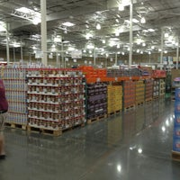 Photo taken at Costco Wholesale by Heather M. on 2/2/2013