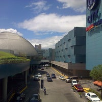 Photo taken at SM City North EDSA by Nel M. on 2/25/2013
