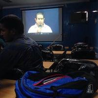 Photo taken at PACE Academy by Sreyansh G. on 8/26/2014