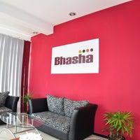 Photo taken at Bhasha Lanka (Pvt) Ltd by Dhanika P. on 4/18/2013