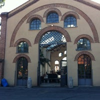9/22/2013にFabrizio F.がAranciera Di San Sistoで撮った写真