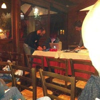 Foto scattata a Locanda Dei Massimi da Fabrizio F. il 12/15/2012