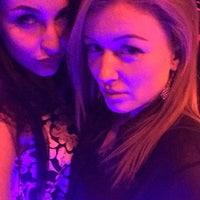 Photo taken at Muse by Анюта М. on 11/3/2015