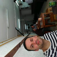Photo taken at Bar Montoto by Ángel Raúl G. on 8/25/2016