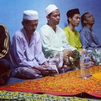 Photo taken at Ani Kedai Runcit by Mkn A. on 10/19/2013