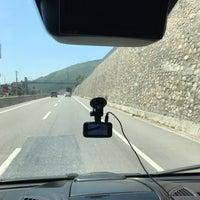 Photo taken at Adapazarı - Bilecik Yolu by _Muhammet C. on 7/10/2017