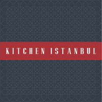 Photo taken at Kitchen Istanbul by Kitchen Istanbul on 12/4/2014