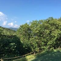 Photo taken at 비젼힐스CC (Vision Hills CC) by Hyunjung P. on 9/17/2016