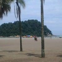 Foto tirada no(a) Ilha Urubuqueçaba por Cliquet D. em 2/13/2013