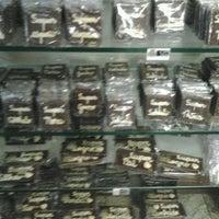 Foto tirada no(a) Florybal Chocolates por Cliquet D. em 7/13/2013