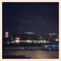 Photo taken at Petronas by adzmierz k. on 12/6/2013