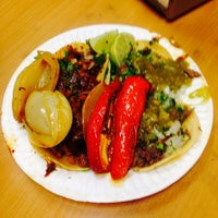 Photo taken at Maria's Mexican Food by F d. on 7/20/2014