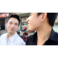 Photo taken at ล้านเส้น by Amp A. on 12/6/2015