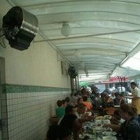 Foto tirada no(a) Cometa Express por Rafael D. em 11/20/2012
