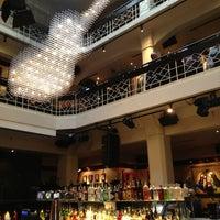 5/23/2013にDragana D.がHard Rock Cafe Pragueで撮った写真