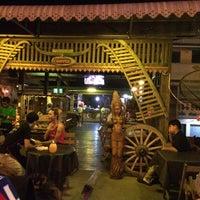 รูปภาพถ่ายที่ Chopper Bar โดย Arantxa H. เมื่อ 12/18/2015