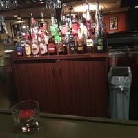 Photo taken at J Patrick's Pub & Restuarant by ShotsFiredby S. on 6/21/2017