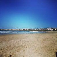 Photo taken at Anne Avenue Beach by @angeliquecaroux on 8/2/2013