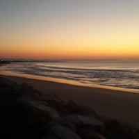 Photo taken at Anne Avenue Beach by @angeliquecaroux on 8/3/2013