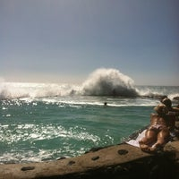 Photo taken at Aston Kona by the Sea by Beca in Kona on 1/20/2013