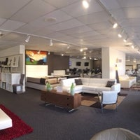 ... Photo Taken At SoBe Furniture By Silver On 3/16/2014 ...
