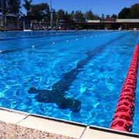 The Andrew Boy Charlton Manly Swim Centre Manly 6 Tips