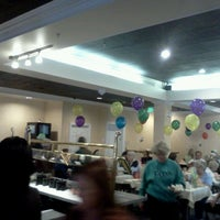 Photo taken at Century Casino & Hotel by Mike L. on 9/30/2012