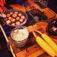 Photo taken at Schneider's Cooking Class by Julie M. on 7/7/2013