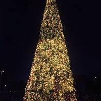 Photo taken at 东海购物广场 by Sasha M. on 12/12/2015