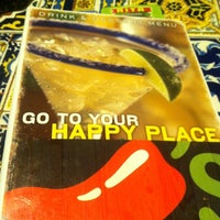 chili s grill bar 2 tips from 202 visitors