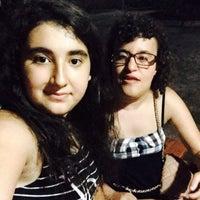 Photo taken at Deniz by Damla T. on 7/13/2015