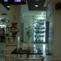 Foto tirada no(a) Shopping Moto & Aventura por Saulera em 10/30/2012