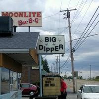 Big dipper owensboro ky