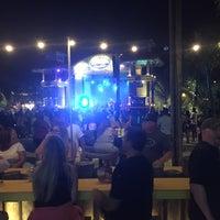 Photo taken at Paradise Grill by Margarita K. on 8/12/2017