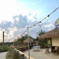 Photo taken at Paradise Grill by Margarita K. on 7/14/2017