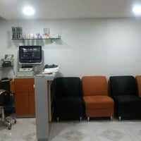 salon colora salon barbershop in cuautitlan izcalli