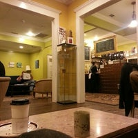 Photo taken at Crooked Tree Coffeehouse by Jim D. on 1/20/2013