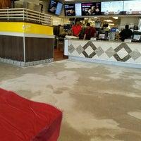 Photo taken at McDonald's by TONY C. on 1/18/2017