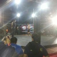Photo taken at La Cubana by Liv 👸🏽👑 S. on 9/21/2014