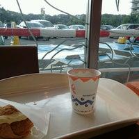 Photo taken at ラトーナ石窯工房 アピタ長津田店 by Kenny E. on 8/20/2016