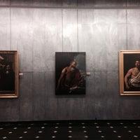 Foto scattata a Palazzo Bianco da Olga M. il 8/5/2015