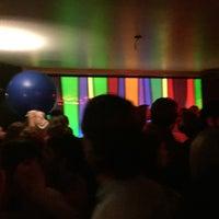 Photo taken at Café Video by vincent D. on 10/9/2015