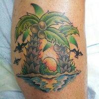 Elite Ink Tattoos Myrtle Beach Reviews