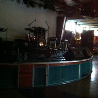 Photo taken at The Gov by Mike B. on 11/24/2012