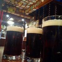 Das Foto wurde bei Loch Ness Pub von Bea am 2/11/2013 aufgenommen