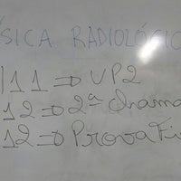 Photo taken at Faculdade Integrada de Pernambuco - FACIPE by MarianadD #BetaLab on 11/11/2016
