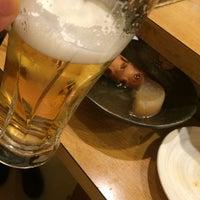 Photo taken at 一丁目一番地 JR都賀駅構内店 by どく ま. on 12/27/2016