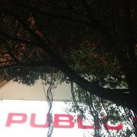 Photo taken at Public Bank by pengemys j. on 5/10/2013