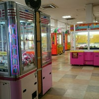 Photo taken at ドライブイン旭川 by アルトスポーツ on 9/26/2016