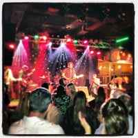Photo taken at Mexicali Live by Jeff D. on 4/20/2013
